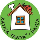 Program a Katica Tanyán